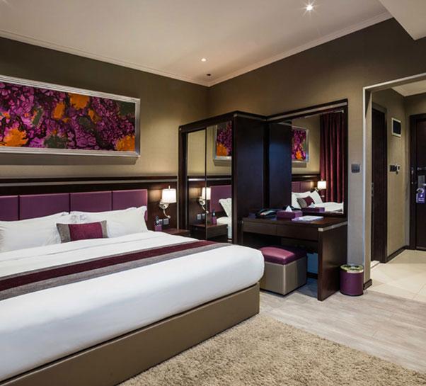 room_n_suite_image